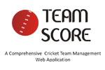 Team_Score1
